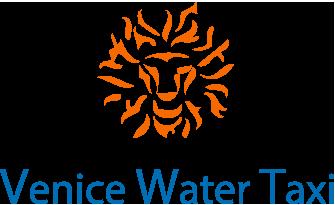 Tour alle Isole di Murano e Burano   Venice Water Taxi